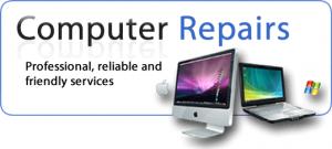 computer epairs
