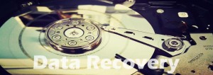 data recovery dumfries